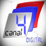 Canal_4_Posadas