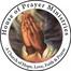 House of Prayer Ministries, Worship service