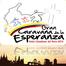 Caravana de la Esperanza
