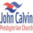 JCPC WEB SERVICES