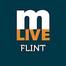 MLive/Flint Journal
