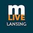 MLive Lansing