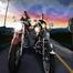 .Easy Rider Radio !!