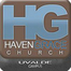 Haven Grace TV