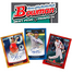 2015 Bowman Draft Jumbo Break 5/26/16