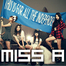 miss A Live Web Chat