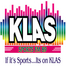 KLAS FM 89