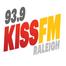 Marina and the Diamonds at 93.9 Kiss FM