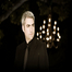 Taylor Hicks Webcast