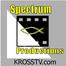 KrossTV series 01