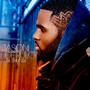 jasonderulo