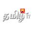 tamil.tv