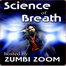 Science of Breath Radio