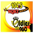 104.5 WQKT - Wooster's Sports Country
