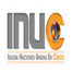 INUC on Live