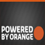 Powered by Orange