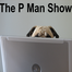 ThePManShow January 2, 2012 9:27 PM