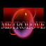 METROLOVE RADIO
