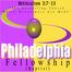 PhiladelphiaFellowship TV