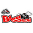 BASSILON TV