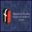 Hinsdale Fil-Am