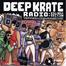 Deep Krate Radio: Kill Wax Edition