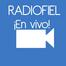 Radiofiel en Vivo Webcam