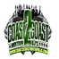 Coast 2 Coast Radio