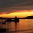 Augusta Kentucky Ferry Cam.