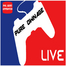 Pure Ownage Live.com Official Stream