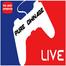 Pure Ownage Live.com Official Stream