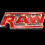 WWE RAW Live 8 pm cst