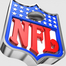 NFL FOOTBALL CHANNEL *ALL LIVE GAMES IN HD*