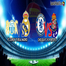 champions league en vivo live