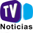 Canal 4 - TV NOTICIAS
