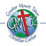 Greater Mt. Tabor Christian Center | Fort Worth
