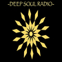 DEEP SOUL RADIO - DEEP/SOULFUL/AFRO/HOUSE MUSIC