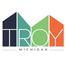 City Council Meeting - Troy, MI