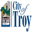 City Council Meeting - Troy, MI