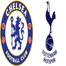 chelsea vs tottenham