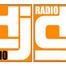 Radio Dj Romania LIVE