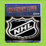 ALL NHL HOCKEY GAMES LIVE [FREE]