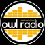 Kennesaw State Owl Radio