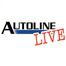 Autoline LIVE from Woodward Ave. 2013