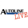 Autoline LIVE