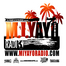 Mi Yayo Radio Show - Miami,FL USA