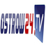 ostrow24.tv 2