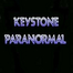 Untitled Video keystone_para 5