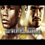 Mayweather vs Marquez Live PPV Watch Free