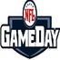 ALL NFL GAMES LIVE (FREE)